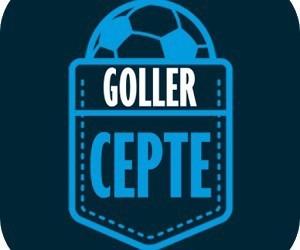 Galatasaray'ı Ankaragücü Karşısında 1-0 Öne Geçiren Golü 86 Bin Kişi İzledi