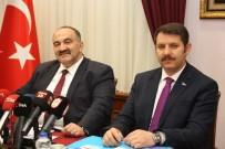 İŞKUR Sivas'ta İstihdamı 292 Katına Çıkarttı