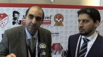 Katar, 2022 FIFA Dünya Kupası'na Hazırlanıyor