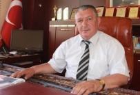 MHP, Derinkuyu Belediye Başkanı Balcı'yı Aday Göstermedi