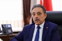 'Reng-İ Hakkari' Konya'da Sahne Alacak