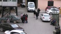 Şanlıurfa'da Çırçır Makinesine Düşen Çocuk Öldü