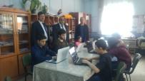 Türkiye İhsan Yener Klavye Şampiyonasında Afyonkarahisar Rüzgarı