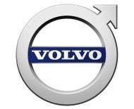 Volvo 200 Bin Otomobili Geri Çağırdı