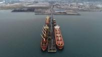 Yeşilyurt Limanı İş Ortakları İle Bir Araya Geldi