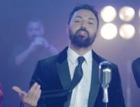 YILDIZ TİLBE - Yıldız Tilbe destek verdi, 'Doğu'nun Hikayesi' müzikseverlerle buluştu!