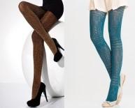 Yüksek Topuklu Ayakkabı, Sadece Ayağı Değil Vücudu Da Olumsuz Etkiliyor