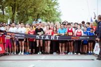BEYKOZ BELEDİYESİ - 1000 Kişi Riva Koşusu'nda Yarışacak