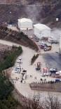 Balıkesir'de Trafik Kazası Açıklaması 1 Ölü, 19 Yaralı