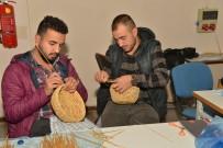 Büyükşehir Belediyesinin Sosyal Projeleri Büyük Beğeni Topladı
