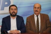 CHP'li Kiraz'dan 'Seçmen Taşındığı' İddiası