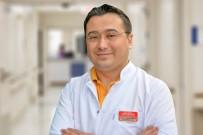 GÖZ TEMBELLİĞİ - Göz Hastalıkları Uzmanı Op. Dr. Kayıklık Açıklaması 'Kötü Karnenin Nedeni Göz Rahatsızlığı Olabilir'