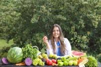 PREBIYOTIK - Gribe ve nezleye karşı diyetisyen önerileri