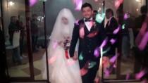 YILMAZ TUNÇ - GÜNCELLEME - Bartın'da Trafik Kazası Açıklaması 1 Ölü, 3 Yaralı