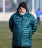 KAYSERISPOR - İstikbal Mobilya Kayserispor'da Bir İlk