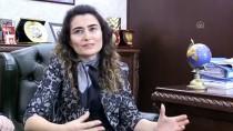 TÜRKİYE CUMHURİYETİ - 'Son 10 Yıldır Gürcistan'ın Bir Numaralı Ticaret Ortağıyız'