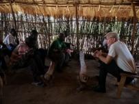 Her Açıdan - Sudan'da Gerçekleşecek Barış Görüşmeleri Felaketi Önlemeli