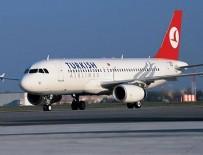 IRAK - Süleymaniye'ye uçuşlar yeniden başlıyor