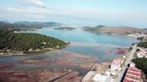 Ayvalık'ta '12 Aylık Turizm Sezonu' İçin Çalışma Yapılacak