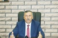 Başkan Arslanca Yeniden Aday Gösterildi