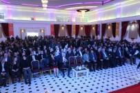 HDP'de Çınar Krizi Büyüyor