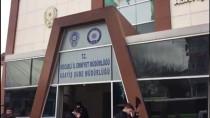 Kocaeli'de Otomobil Ve Plaka Hırsızlığı