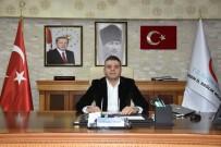 Mardin'de Hastaneler Yenileniyor