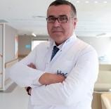 ŞIŞMANLıK - Prof. Dr. Sayarlıoğlu Açıklaması 'Gut Hastalığı Tedavi İle Kontrol Altına Alınabilir'