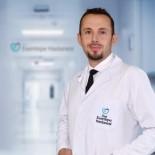 ESENTEPE - 'Sünnette Sterilizasyon Ve Çocuk Psikolojisine Dikkat Edilmeli'