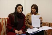Tecavüzcü Halaoğlu İle Evlendirildi, 13 Yaşında Anne Oldu, Şimdi De Çocuklarına Hasret