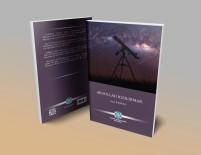 ASTRONOMI - Atatürk Kültür Merkezi Başkanlığından Bir Yeni Eser Daha