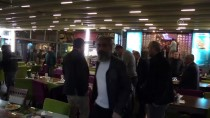 GÜNCELLEME 2 - AK Parti'nin Belediye Başkan Adayına Bıçaklı Saldırı