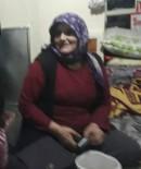 ERMENEK - Karaman'da Elektrik Akımına Kapılan 2 Kadından 1'İ Öldü