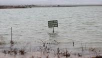 'Ölü Hacimli' Barajlar Canlandı