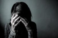 UMUTSUZLUK - Yeni Çağın En Yaygın Problemlerinden Biri Açıklaması Tükenmişlik Sendromu