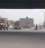 RISALE - Irak Anbar İl Meclisi'nden 'ABD Askerleri' Açıklaması