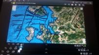 Prof. Dr. Üşümezsoy'dan Çok Çarpıcı Deprem Ve Yağmur İlişkisi Tespiti