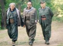 UMUTSUZLUK - Terör Örgütünün Elebaşıları Birbirlerine Düştü