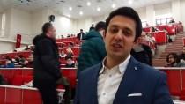 SÜRÜCÜ BELGESİ - 'Hedef 1 Milyon Amatör Denizci' Projesi
