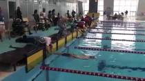 Türkiye Bedensel Engelliler Yüzme Şampiyonası
