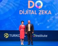 TURKCELL - Çocuklar Dijital Dünyaya 'Dijital Zeka DQ' İle Hazırlanacak
