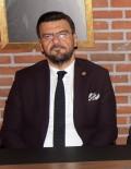 GENEL SEÇİMLER - İYİ Parti Manisa milletvekili istifa etti