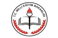 ÖRGÜN EĞİTİM - Milli Eğitim Bakanlığı O Kursların Kapatılacağını Açıkladı