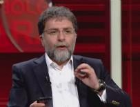 Ahmet Hakan yazdı... Kaftancıoğlu Türkiye'ye ne mesaj vermek istedi?