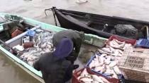 Atalarının 'Mübadele'yle Öğrendiği Balıkçılık Geçim Kaynakları Oldu