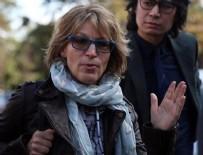 BM raportörü Suudi Konsolosluğu'na alınmadı