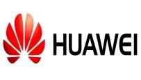 KARA PARA - Çin İle ABD Arasında Huawei Krizi Büyüyor