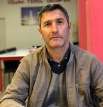 Dursunbey'de 47 Yaşındaki Şahıs Kayboldu