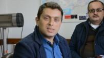 Dursunbey'de Minik Öykü İçin Kök Hücre Aranacak
