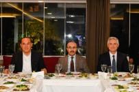 Adana'ya 'Biyoteknik Araştırma Ve Uygulama Merkezi' Kuruluyor